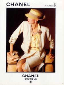 40805-chanel-boutique-1983-handbag-jewels-hprints-com