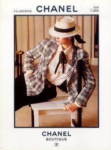 40806-chanel-boutique-1983-hprints-com