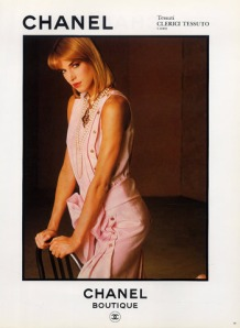 40807-chanel-boutique-1983-hprints-com