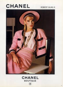40808-chanel-boutique-1983-tailor-necklace-belt-in-pearls-hprints-com