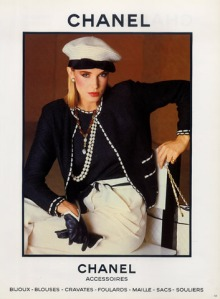 40809-chanel-boutique-1983-accessoires-hprints-com