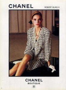 40811-chanel-boutique-1983-black-and-white-tailor-hprints-com