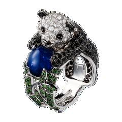 biladom-ring-jrg0185354