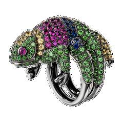 cameleon-ring-jrg00027