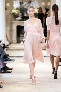 ralph-lauren-resort2014-runway-07_101820332461