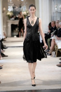 ralph-lauren-resort2014-runway-19_10183042275