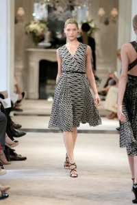 ralph-lauren-resort2014-runway-22_101833219363