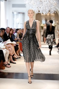 ralph-lauren-resort2014-runway-23_101834661087