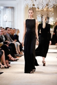 ralph-lauren-resort2014-runway-28_101838177638