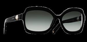sunglasses-sheet.png.fashionImg.medium