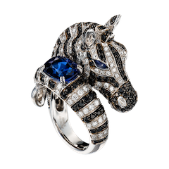 zebra-ring-jrg0173452