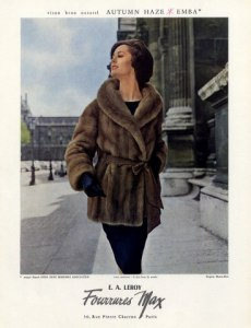14978-fourrures-max-fur-clothing-1963-emba-mink-virginia-thoren-fur-coat-hprints-com