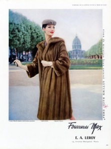 15812-fourrures-max-fur-clothing-1957-autumn-haze-emba-fur-coat-hprints-com