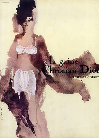 38340-christian-dior-lingerie-1963-lise-berset-girdle-bra-hprints-com