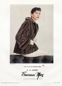 43725-fourrures-max-fur-clothing-1954-jewels-cartier-photo-virginia-thoren-hprints-com