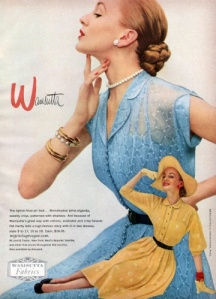 900-wamsutta---designed-by-pat-hartly-1951
