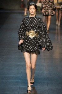 dolce-and-gabbana-rtw-ss2014-runway-13_120401186815
