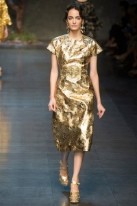 dolce-and-gabbana-rtw-ss2014-runway-26_120412269299