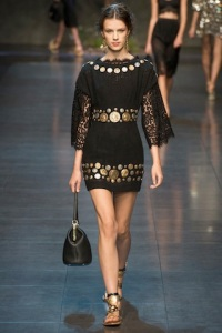 dolce-and-gabbana-rtw-ss2014-runway-40_12042382878
