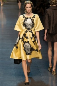 dolce-and-gabbana-rtw-ss2014-runway-53_120433976714