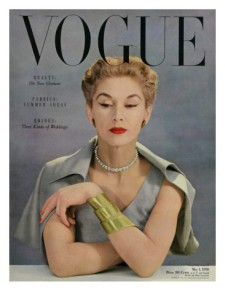 john-rawlings-vogue-cover-may-1950