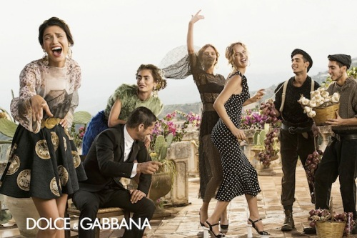 dolce-and-gabbana-ss-2014-womens-advertising-campaign-01-zoom