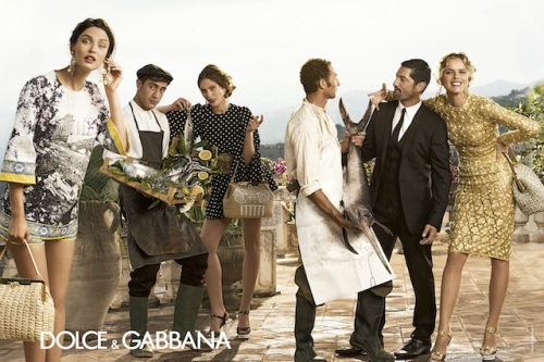 dolce-and-gabbana-ss-2014-womens-advertising-campaign-02-zoom