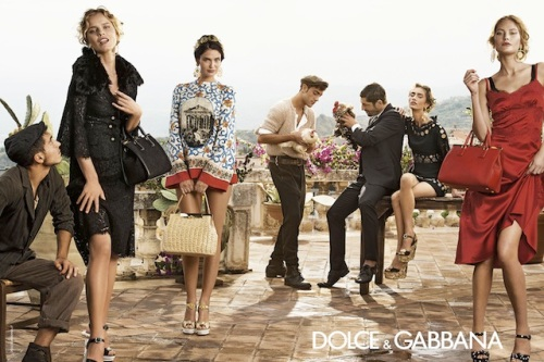 dolce-and-gabbana-ss-2014-womens-advertising-campaign-05-zoom-1