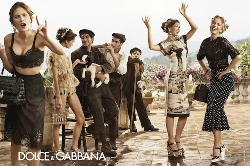 dolce-and-gabbana-ss-2014-womens-advertising-campaign-06-zoom