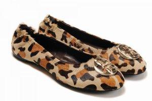 aroline-Yellow-Leopard-Print-Ballet-Flats-103_LRG
