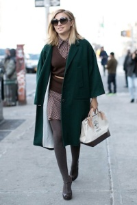 elle-01-nyfw-street-style-fall-2014-wednesday-v-202834-xln