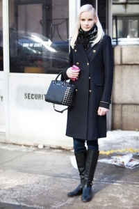 elle-20-nyfw-fall-2014-street-style-tuesday-v-xln