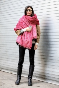 elle-Giovanna-Battaglia-nwfw-fall-2014-street-style-roundup-v-xln