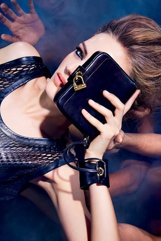 Esther_Heesch_for_Tom_Ford_SS_2014-005
