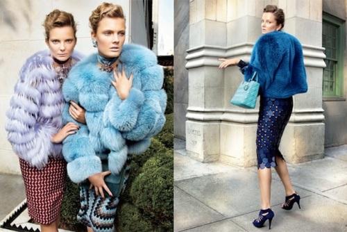 fashionstory_201112_4_2