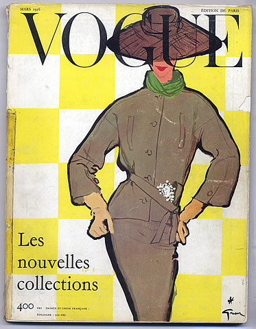 42582-vogue-paris-1956-march-rene-gruau-hprints-com