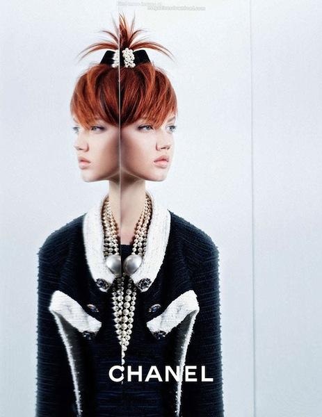 lindsey-wixson-sasha-luss-chanel-2014-campaign-2