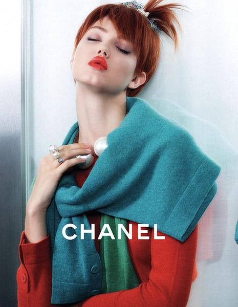 lindsey-wixson-sasha-luss-chanel-2014-campaign-4