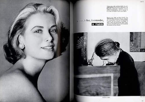 vogue_1956_03_grace_kelly_1364791893