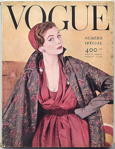 42576-vogue-paris-france-1954-april-hprints-com