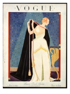 george-wolfe-plank-vogue-cover-june-1924