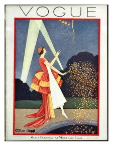 george-wolfe-plank-vogue-cover-may-1926