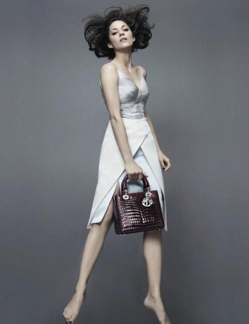 Lady Dior 5