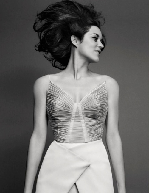 Lady Dior 6
