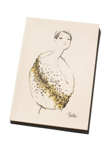 leopard-notebook-set_garance-dore
