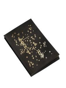 leopard-notebook_garance-dore