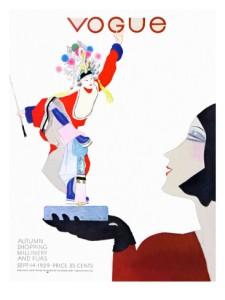 pierre-mourgue-vogue-cover-september-1929