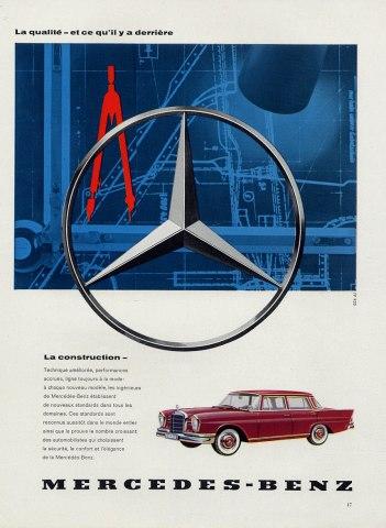 14673-mercedes-benz-cars-1960-hprints-com