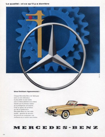 21973-mercedes-benz-1960-hprints-com