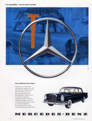 21974-mercedes-benz-1960-hprints-com